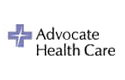 advocate-health-care